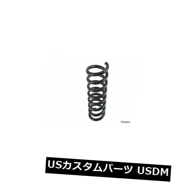 【2021春夏新色】 サスペンション スプリング Mercedes 96-03 フロント 96-03メルセデスE300 E320 E420 E430ベース210.265 KR61Z6用フロントコイルスプリング KR61Z6 Front Coil Spring For 96-03 Mercedes E300 E320 E420 E430 Base 210.265 KR61Z6, 薔薇雑貨かわいい姫系雑貨のMeggie:f062d29e --- dibranet.com