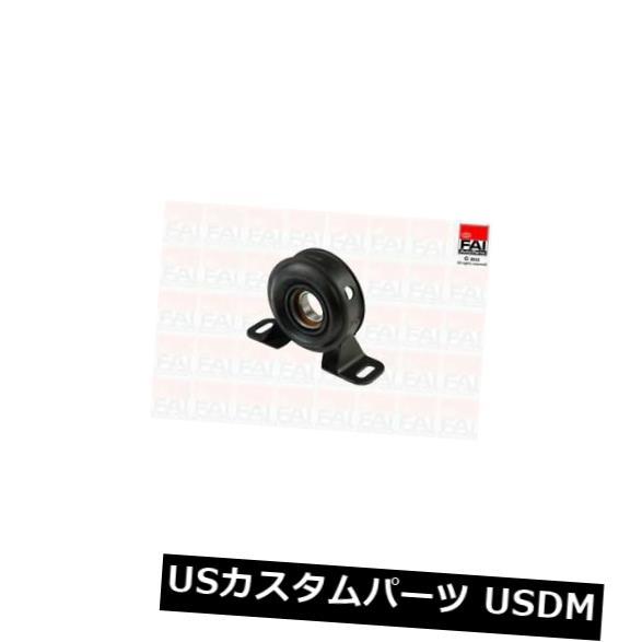 車用品 バイク用品 >> パーツ サスペンション その他 スプリング フロント FAI SS8049サスペンションストラットマウントフロントアクスルRC1207412P SUSPENSION STRUT OE品質 MOUNTING SS8049 AXLE QUALITY FRONT 流行 OE 限定モデル RC1207412P