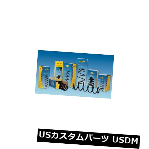 車用品 バイク用品 >> パーツ サスペンション バーゲンセール その他 スプリング フロント OPLE ASTRA for 代引き不可 23227 Coil Front Spring VECTRA OPEL VECTRA用SUPLEX SUPLEX 23227フロントコイルスプリング