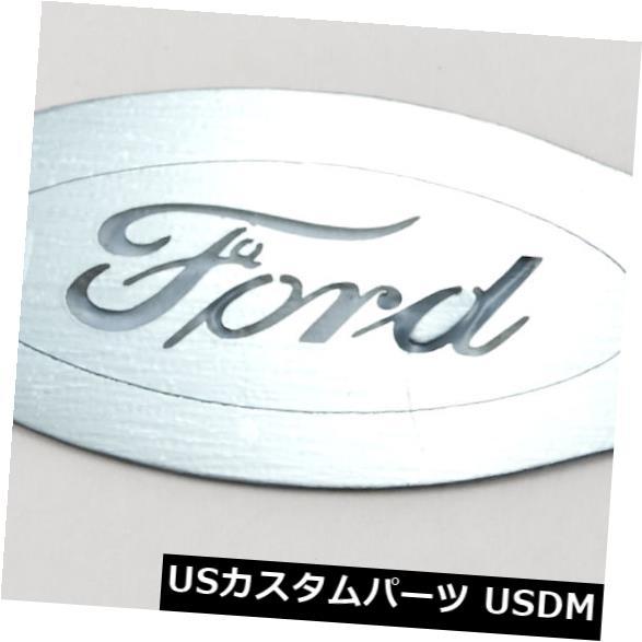 車用品 バイク用品 >> パーツ 外装 エアロパーツ その他 USメッキパーツ 2011-2014マスタングフォードオーバルポリッシュステンレス鋼ガスドアキャップトリムカバー 卓出 2011-2014 新作アイテム毎日更新 Mustang Trim Cap Polished Stainless Ford Cover Door Oval Gas Steel