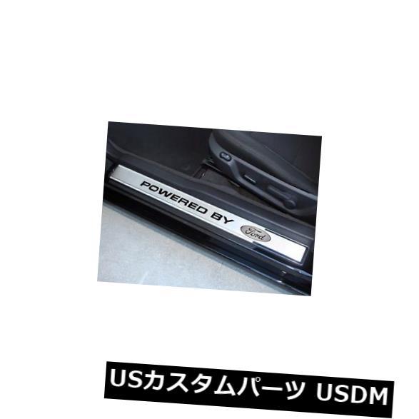 USメッキパーツ ACCマスタング-アウタードアシルポリッシュ/ブラシ ed