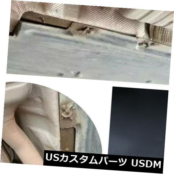 USメッキパーツ クロムステンレス鋼2