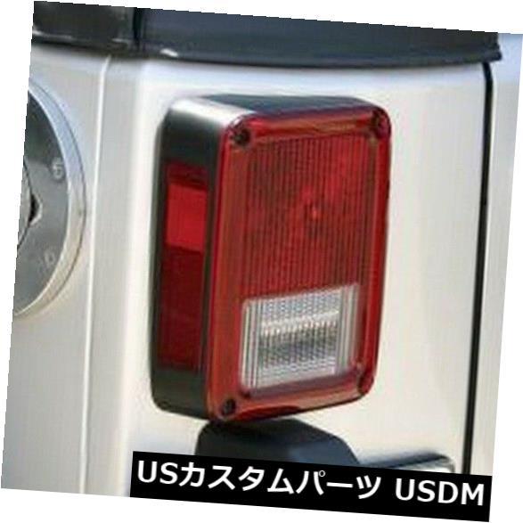 USメッキパーツ Rampage 85001ビレットスタイルフューエルドアカバーポリッシュドロック税込 2つのキー Rampage 85001 Billet Style Fuel Door Cover Polished Locking Incl. 2 Keys