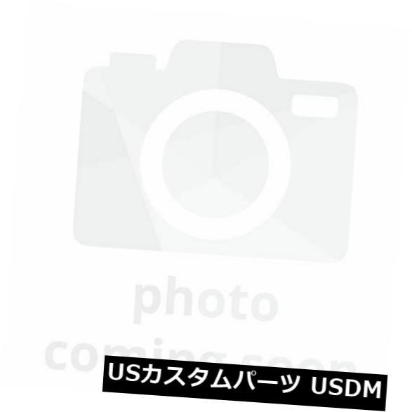 USメッキパーツ MPP-906ポリッシュステンレススチールピラーポスト4 PC Marquee Auto MPP-906 Polished Stainless Steel Pillar Posts 4 Pcs Marquee Auto