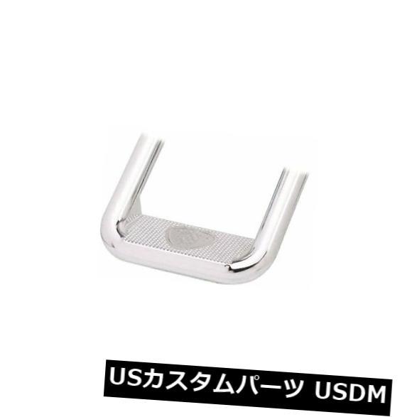 USメッキパーツ CARR 104812 HOOP II XM3ポリッシュペア CARR 104812 HOOP II XM3 Polished Pair