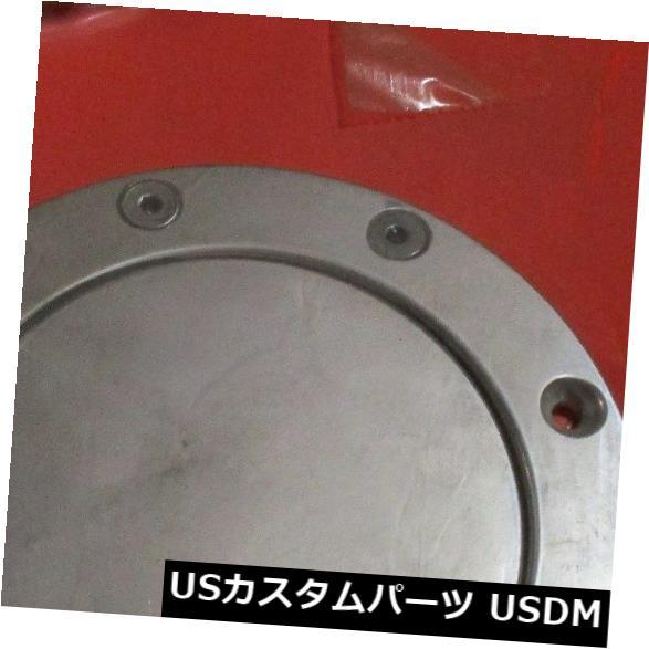 USメッキパーツ すべての販売6091Pビレット燃料ドア磨かれた非ロックアルミニウムリングレーススタイル ?All Sales 6091P Billet Fuel Door Polished Non-Locking Aluminum Ring Race Style