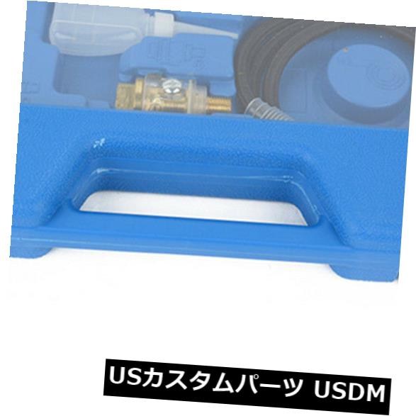 USメッキパーツ 16個の高速エアマイクロダイグラインダーキットミニ鉛筆研磨彫刻ツール 16Pcs High-Speed Air Micro Die Grinder Kits Mini Pencil Polishing Engraving Tool