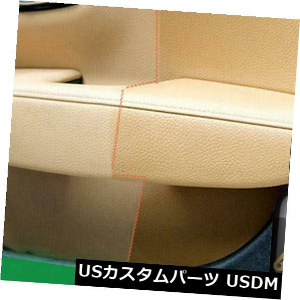 USメッキパーツ 自動車インテリア液体セラミックコート超疎水性ガラスコーティングポリッシュワックス Auto Car interior Liquid Ceramic Coat Super Hydrophobic Glass Coating Polish Wax