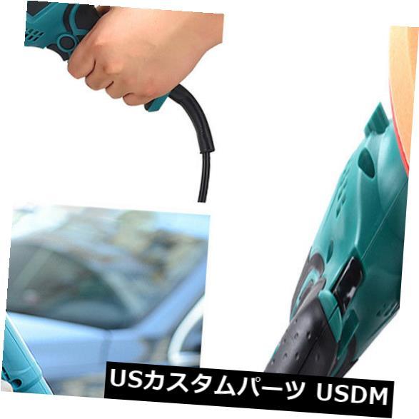 車用品 バイク用品 >> パーツ 外装 エアロパーツ セールSALE%OFF その他 USメッキパーツ 耐久性のある600W 6速車ポリッシャー自動車のペイントケアワックスマシン+ウールホイール Durable Auto Paint Machine+Wool 600W Polisher Speed Car 6 Waxing 買収 Wheel Care