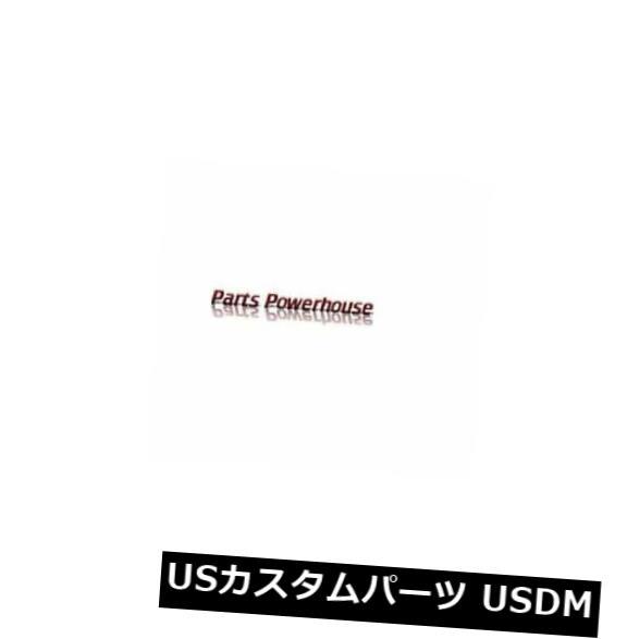 USメッキパーツ ウェスティン22-6040プレミア91