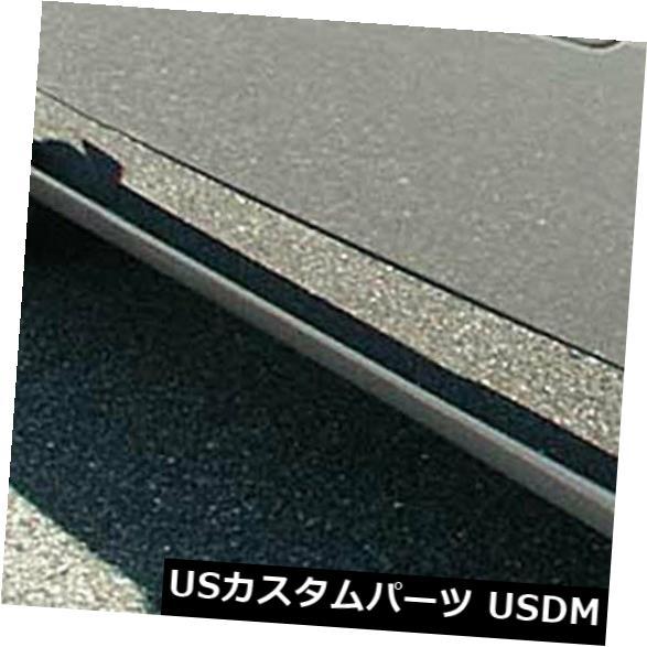 USメッキパーツ ステンレスローロッカートリム12 PCキット(適合:00-05キャデラックデビルリムジン/ハース) Stainless Low Rocker Trim 12 Pc Kit (fits: 00-05 Cadillac Deville Limo/Hearse)