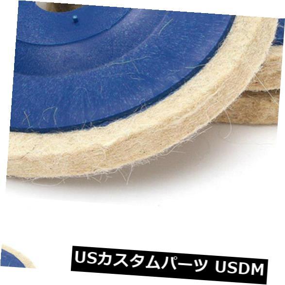 USメッキパーツ 3X 4