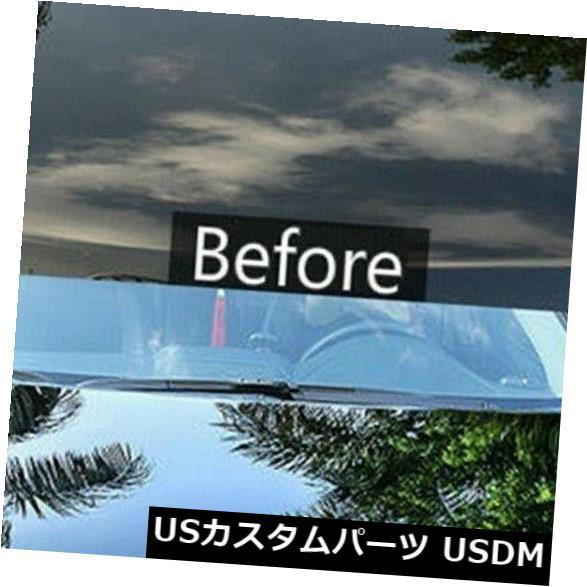 USメッキパーツ 20ml HGKJ車の傷修理ナノ疎水性ガラスコーティングワックスセラミックポリッシュ 20ml HGKJ Car Scratches Repair Nano Hydrophobic Glass Coating Wax Ceramic Polish