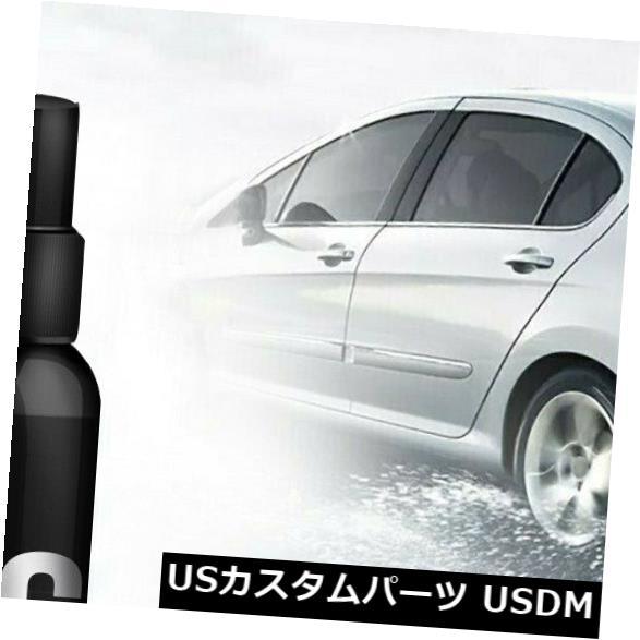 USメッキパーツ 1セット車のインテリア液体セラミックコート超疎水性ガラスコーティングポリッシュワックス 1Set Car interior Liquid Ceramic Coat Super Hydrophobic Glass Coating Polish Wax