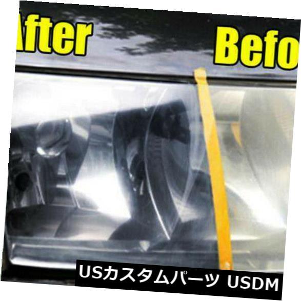 USメッキパーツ 20ミリリットル液体車スクラッチリムーバー修理研磨ワックス塗料表面コーティング良い 20ml Liquid Car Scratch Remover Repair Polishing Wax Paint Surface Coating Good
