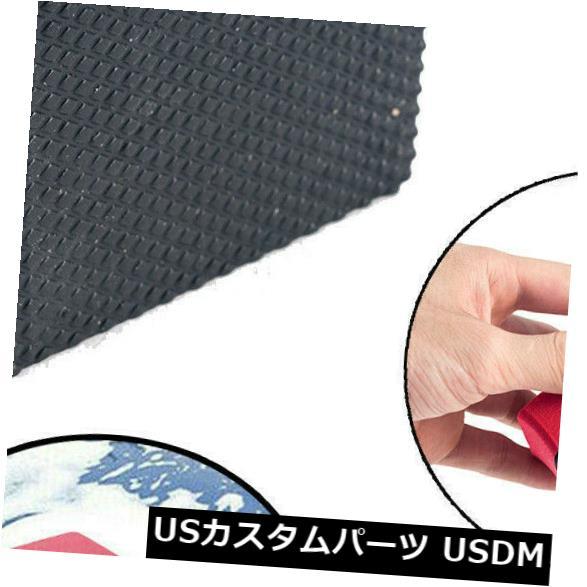 USメッキパーツ 車のマジッククレイバーパッドスポンジブロッククリーニング消しゴムワックスポリッシュパッドツール Car Magic Clay Bar Pad Sponge Block Cleaning Eraser Wax Polish Pad Tool