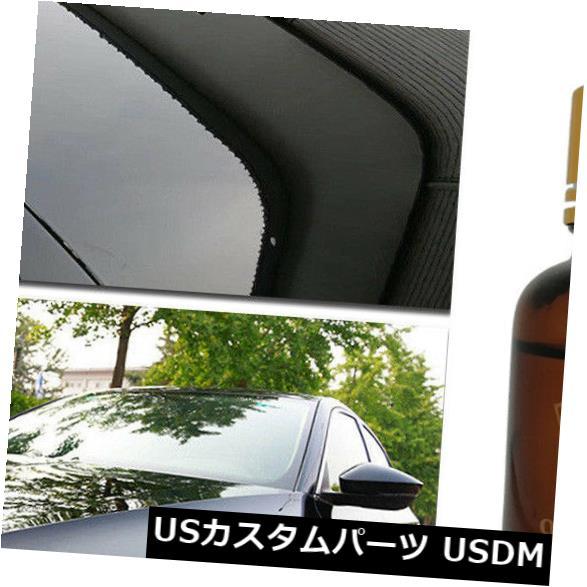 USメッキパーツ 1セット30 MLアンチスクラッチPH2-12車ポリッシュナノ疎水性セラミックコーティング新しい 1 Set 30ML Anti-scratch PH2-12 Car Polish Nano Hydrophobic Ceramic Coating New