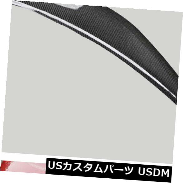 アイライン ヒュンダイベロスター2011-2017 2X高級カーボンファイバーヘッドライト眉毛まぶた用 For Hyundai Veloster 2011-2017 2X Luxury Carbon Fiber Headlight Eyebrows Eyelid