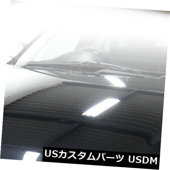 アイライン マツダ323プロテジフロントヘッドライトカバーまぶたABSのまぶたの眉毛 Eyelids Eyebrows For Mazda 323 Protege Front Headlight Covers Brows ABS