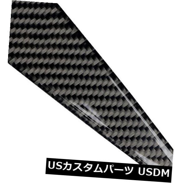 アイライン BMW F10 5シリーズ用の交換可能なユニバーサルフロントヘッドライトアイブロウまぶたスーツ Replaceable Universal Front Headlight Eyebrow Eyelids Suit for BMW F10 5 Series