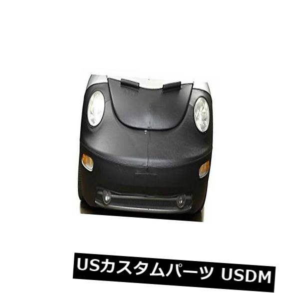 新品 Lebra 55137601フロントエンドマスクカバーFord Fusion Lebra 55137601 Front End Mask Cover Ford Fusion