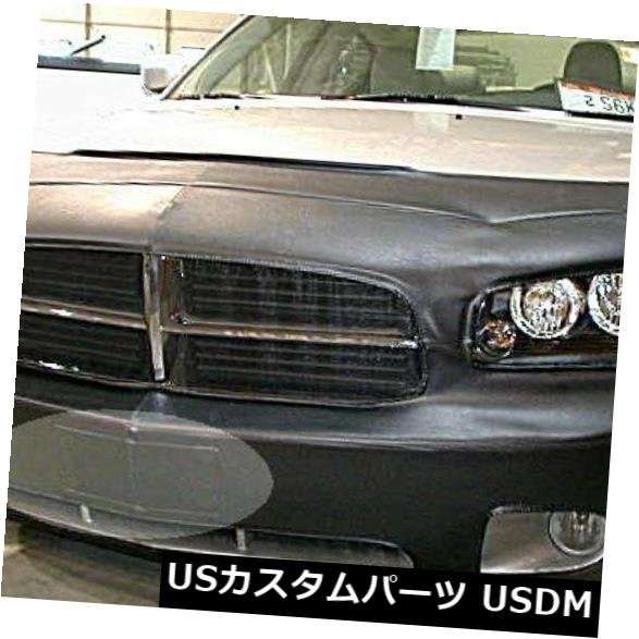 新品 CHARGER 2006-2010フロントエンドカバーフードカーマスクブラ551043-01用LeBra LeBra for CHARGER 2006-2010 Front End Cover Hood Car Mask Bra 551043-01