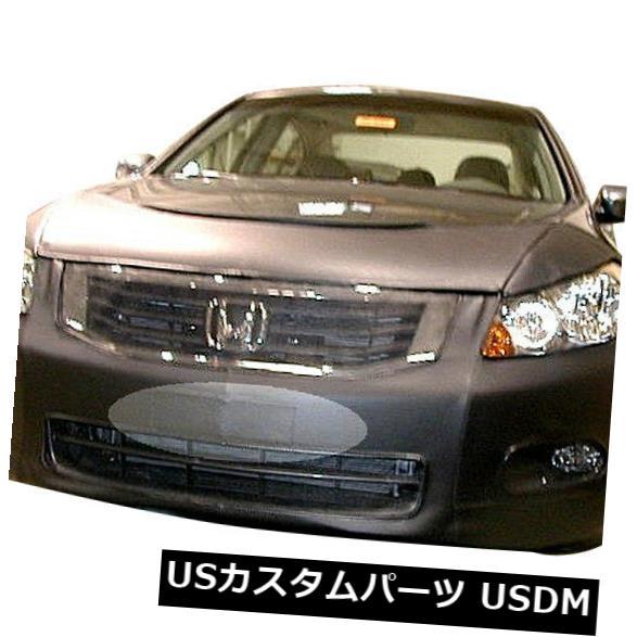 新品 ホンダアコードセダン2001-2002フロントエンドカバーフードブラ55811-01のLeBra LeBra for Honda Accord Sedan 2001-2002 Front End Cover Hood Bra 55811-01