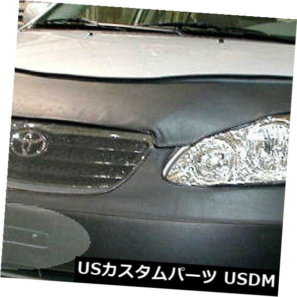 新品 LeBra for Toyota Corolla CE & LE 2005-2008 Front End Cover Bra 551001-01