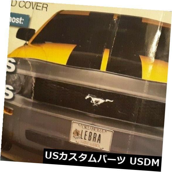 新品 LeBraカスタムフロントエンドカバー551212-01トヨタカムリSE 2010-2011車トラックSuv LeBra Custom Front End Cover 551212-01 Toyota Camry SE 2010-2011 Car Truck Suv