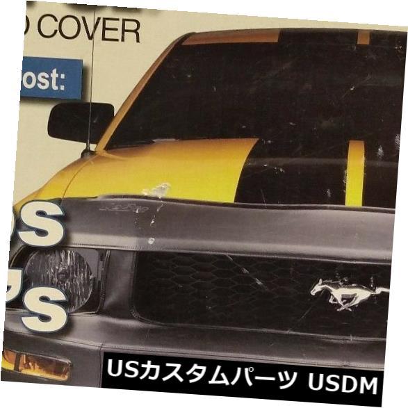 車用品 バイク用品 >> パーツ 外装 エアロパーツ その他 新品 2016-2017シボレークルーズセダンのレブラカスタムフロントエンドカバー アイテム勢ぞろい 蔵 LeBra Cover Sedan 2016-2017 Chevrolet Custom Front For End Cruze