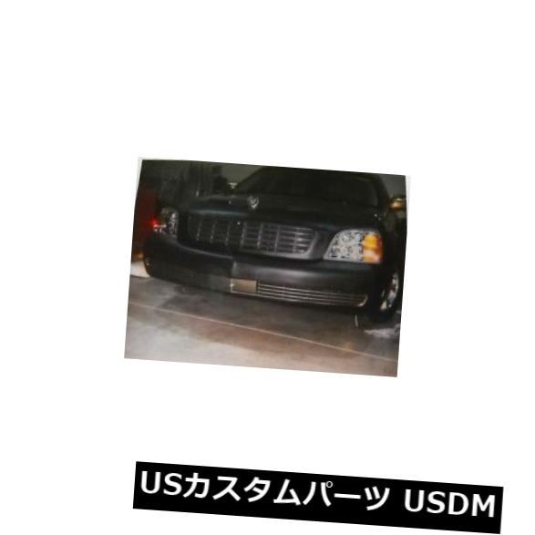 新品 レブラフロントエンドカバーブラマスクフィット2000-2005 00 01 02 03 04 05キャデラックデビル Lebra Front End Cover Bra Mask Fits 2000-2005 00 01 02 03 04 05 Cadillac Deville