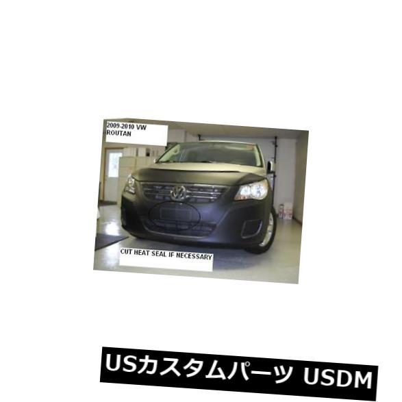 新品 Lebra Front End Mask Cover Bra Fits 2009-2014 Volkswagen Routan Lebra Front End Mask Cover Bra Fits 2009-2014 Volkswagen Routan