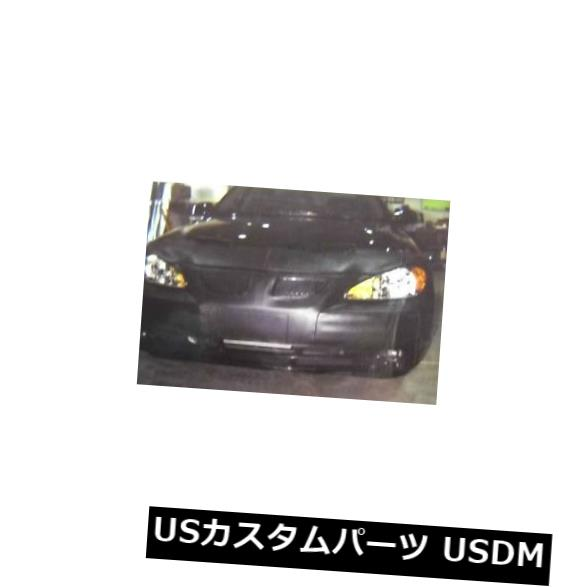 新品 Lebraフロントエンドマスクブラジャーは1999-2004 PONTIAC GRAND AMに適合 Lebra Front End Mask Bra Fits 1999-2004 PONTIAC GRAND AM