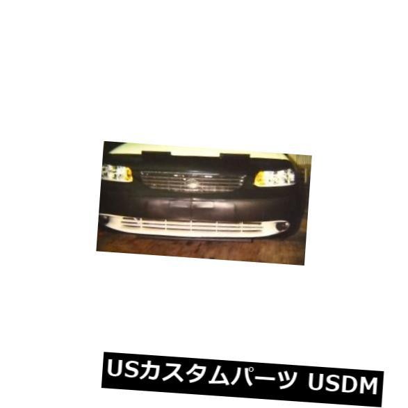 新品 レブラフロントエンドマスクブラジャー1997-2003シボレーマリブ4ドアに適合 Lebra Front End Mask Bra Fits 1997-2003 Chevy Malibu 4 Door