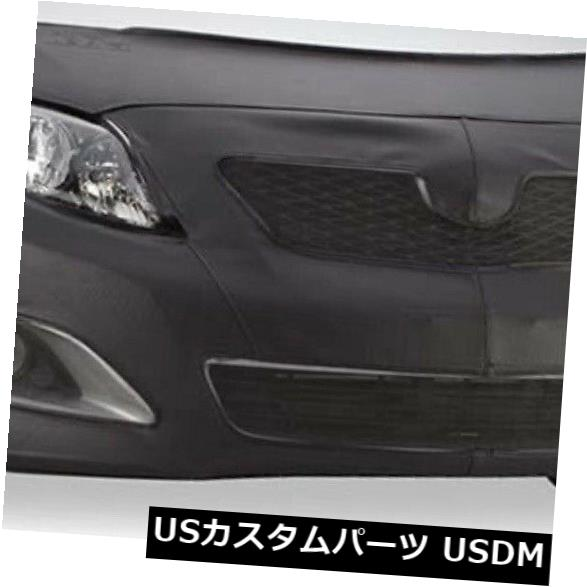 新品 LeBra Custom Front End Car Cover Bra Mask Ford Escape 2017 18 & 19 by Covercraft