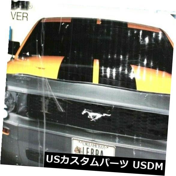 新品 レブラフロントカバーマスクブラホンダシビック2001-03 OPEN BOX UNUSED 55813-01 01 03 Lebra Front Cover Mask Bra Honda Civic 2001-03 OPEN BOX UNUSED 55813-01 01 03