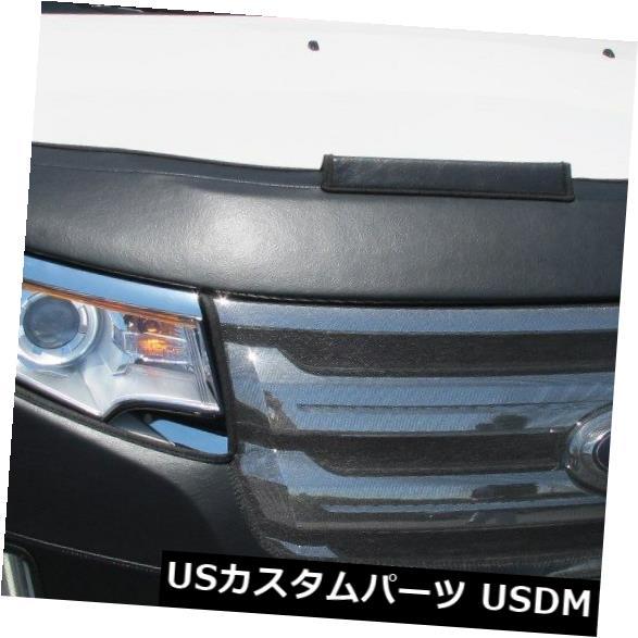 新品 コルガンフロントエンドマスクブラ2個。 Ford Edge 2011 2012-2014 W / Oライセンスプレートに適合 Colgan Front End Mask Bra 2pc. Fits Ford Edge 2011 2012-2014 W/O License Plate