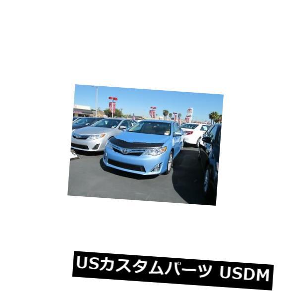 新品 コルガンカスタムスポーツフードブラマスクフィット2012-2014トヨタカムリ12 13 14 Colgan Custom Sport Hood Bra Mask Fits 2012-2014 Toyota Camry 12 13 14