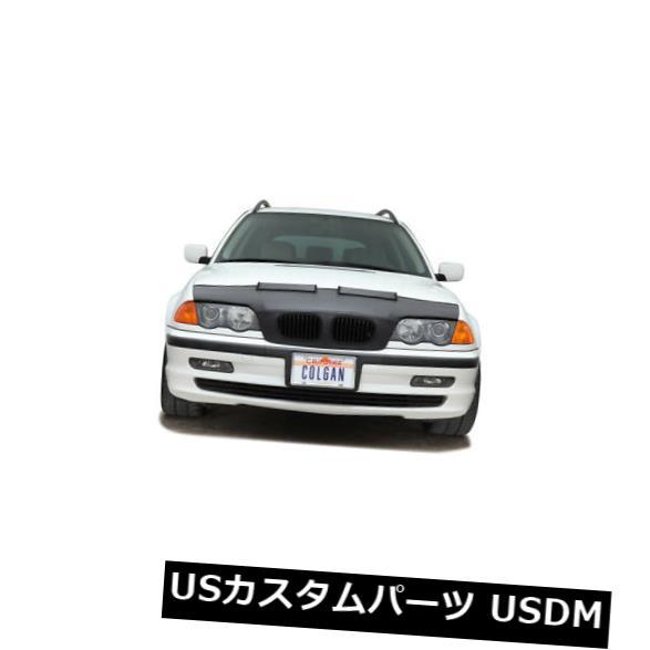 新品 フロントエンドブラ-2.5iコルガンカスタムBS3189CFは2004 BMW X3に適合 Front End Bra-2.5i Colgan Custom BS3189CF fits 2004 BMW X3