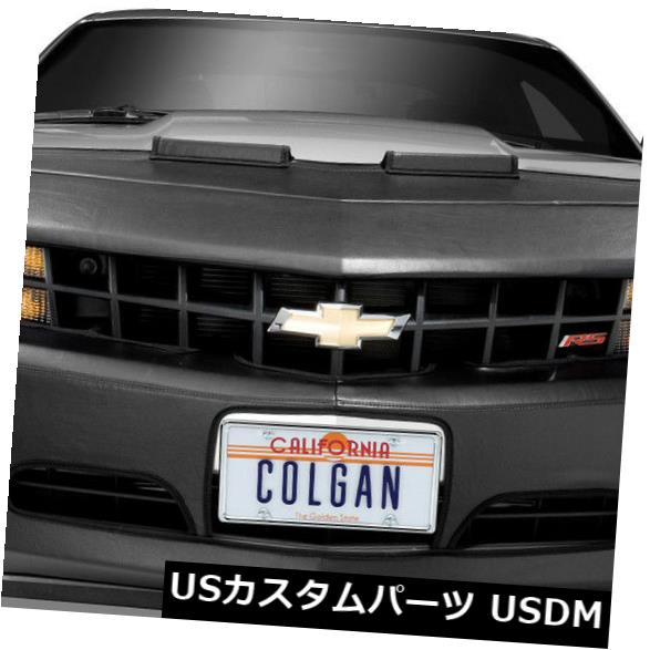 新品 フロントエンドブラベースコルガンカスタムBF3586BCは2010レクサスRX350に適合 Front End Bra-Base Colgan Custom BF3586BC fits 2010 Lexus RX350