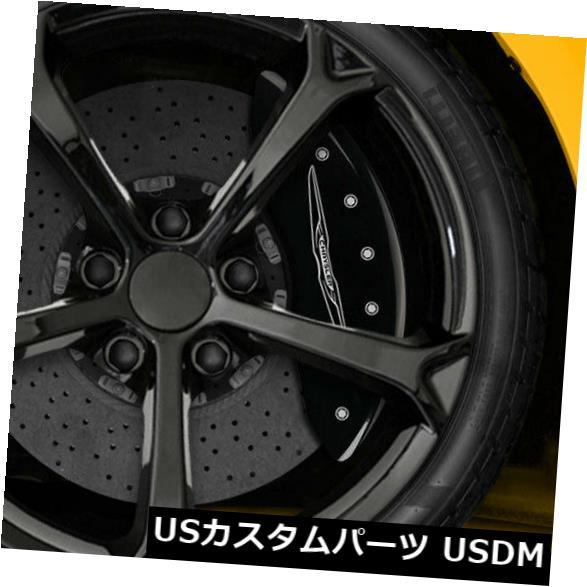 2 ABS Wheel Speed Sensor Front Left /& Right Fits Chrysler Pacifica 2004-2007 V6