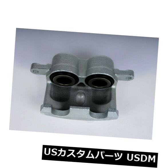 ブレーキキャリパー ディスクブレーキキャリパー後部右ACDelco GMオリジナル機器173-0552 Disc Brake Caliper Rear Right ACDelco GM Original Equipment 173-0552