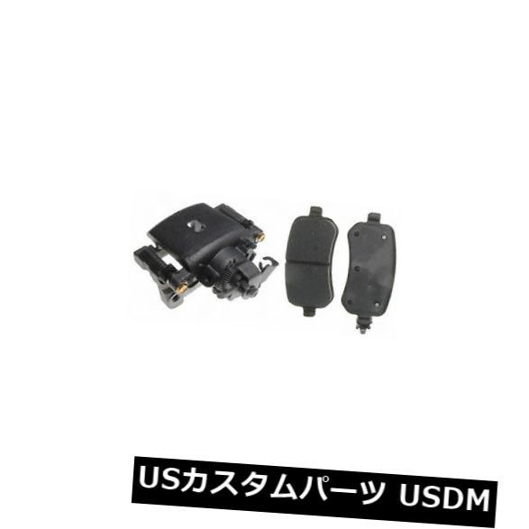 ブレーキキャリパー Raybestos RC11544 Rr左パッド付き再構築ブレーキキャリパー Raybestos RC11544 Rr Left Rebuilt Brake Caliper With Pad