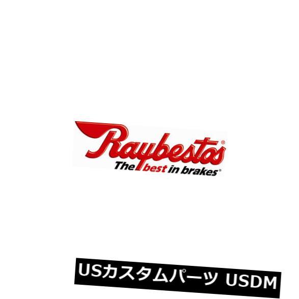 ブレーキキャリパー Raybestos RC12479 Frtパッド付きリビルドブレーキキャリパー Raybestos RC12479 Frt Left Rebuilt Brake Caliper With Pad