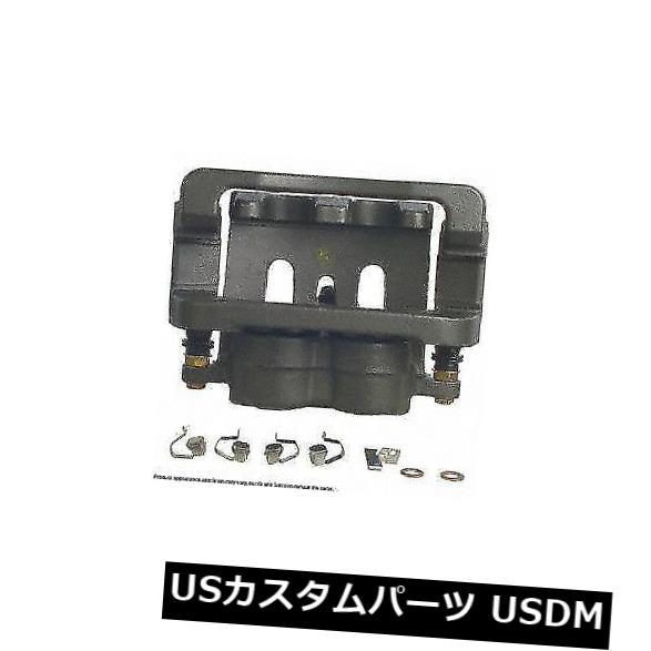 ブレーキキャリパー Cardone Industries 18B4920ブレーキキャリパーリア Cardone Industries 18B4920 Brake Caliper Rear