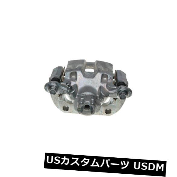 ブレーキキャリパー Raybestos FRC11715 Rr Rightハードウェア付きブレーキキャリパー Raybestos FRC11715 Rr Right Rebuilt Brake Caliper With Hardware