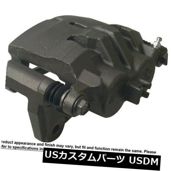 ブレーキキャリパー 19-B3279 A1 CardoneディスクブレーキキャリパーP / N:19-B3279 19-B3279 A1 Cardone Disc Brake Caliper P/N:19-B3279