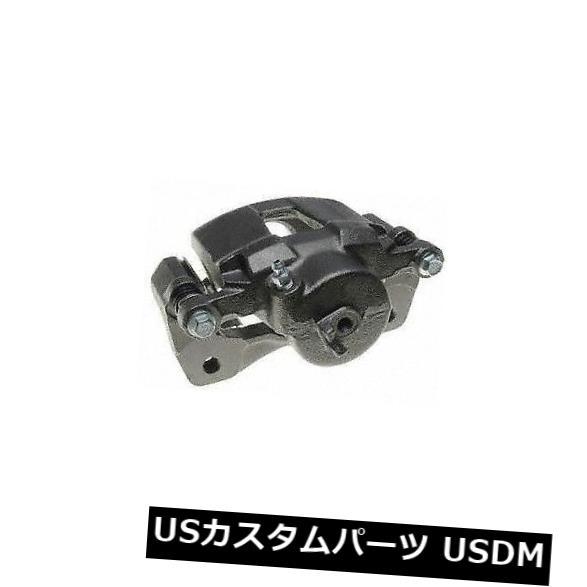 ブレーキキャリパー ACDelco 18FR2280ブレーキキャリパーフロント ACDelco 18FR2280 Brake Caliper Front