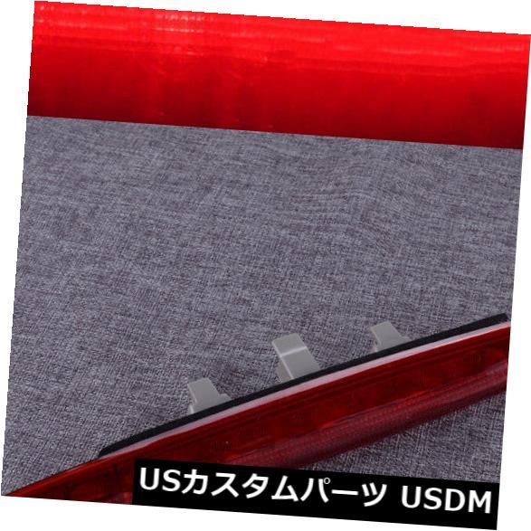 ハイマウントテール ホンダCR-V 2012-16のために合う1pcs尾後部の高い台紙の第3ブレーキ停止ライトランプ 1pcs Tail Rear High Mount Third Brake Stop Light Lamp Fit for Honda CR-V 2012-16