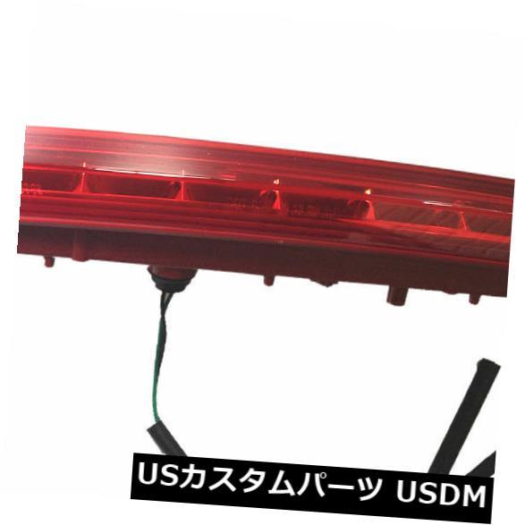 ハイマウントテール シボレートラック14-17テールライトjハイマウントブレーキストップ95151129ランプHMSL For Chevrolet Trax 14-17 Tail lights j High Mount Brake Stop 95151129 Lamp HMSL